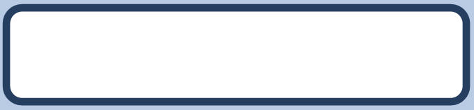 Background for logo